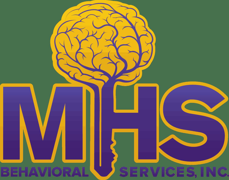 Mingo health solutions mingo health solutions behavior services xflitez Images