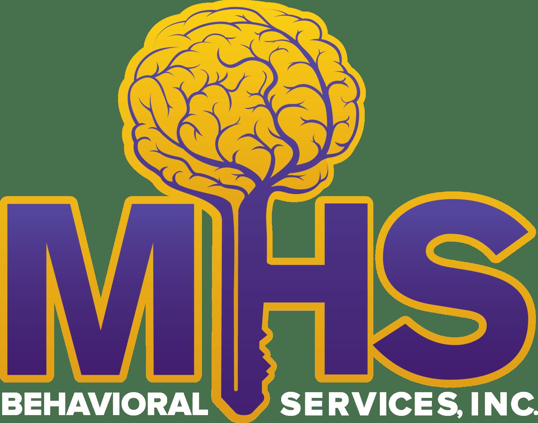Mingo Health Solutions